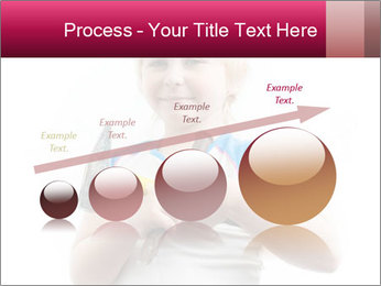 0000075057 PowerPoint Templates - Slide 87