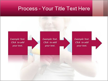 0000075057 PowerPoint Templates - Slide 88