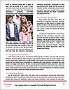 0000075057 Word Templates - Page 4