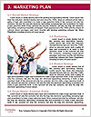 0000075057 Word Templates - Page 8