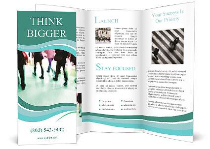 0000075058 Brochure Template