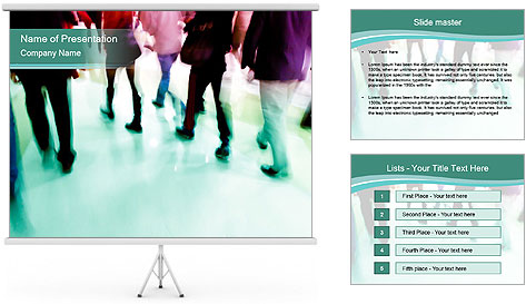 0000075058 PowerPoint Template
