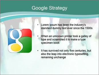 0000075058 PowerPoint Template - Slide 10