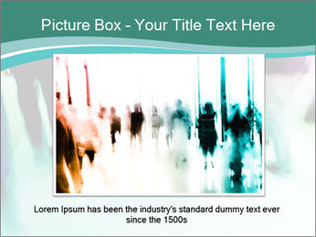 0000075058 PowerPoint Template - Slide 16