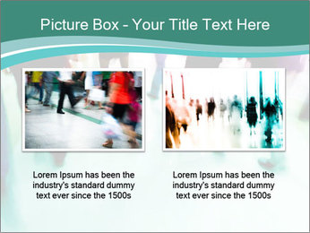 0000075058 PowerPoint Template - Slide 18