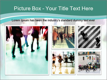 0000075058 PowerPoint Template - Slide 19