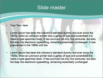 0000075058 PowerPoint Template - Slide 2