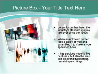 0000075058 PowerPoint Template - Slide 20