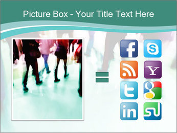 0000075058 PowerPoint Template - Slide 21