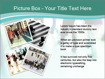 0000075058 PowerPoint Template - Slide 23