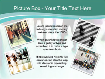 0000075058 PowerPoint Template - Slide 24
