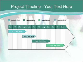 0000075058 PowerPoint Template - Slide 25