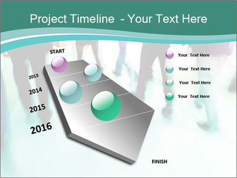 0000075058 PowerPoint Template - Slide 26