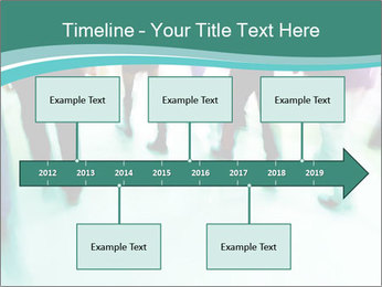 0000075058 PowerPoint Template - Slide 28