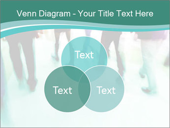0000075058 PowerPoint Template - Slide 33