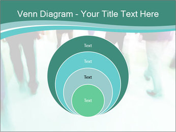 0000075058 PowerPoint Template - Slide 34