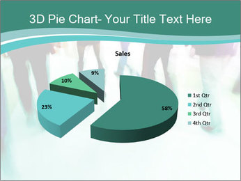 0000075058 PowerPoint Template - Slide 35