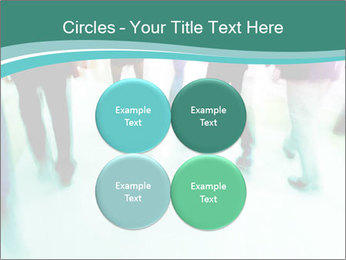0000075058 PowerPoint Template - Slide 38