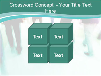 0000075058 PowerPoint Template - Slide 39