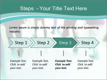0000075058 PowerPoint Template - Slide 4