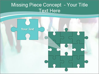 0000075058 PowerPoint Template - Slide 45