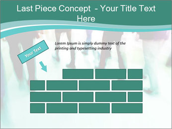 0000075058 PowerPoint Template - Slide 46