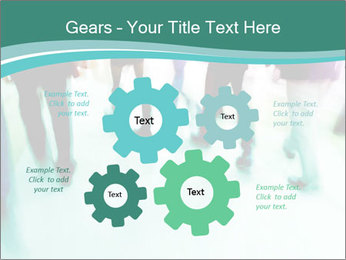 0000075058 PowerPoint Template - Slide 47