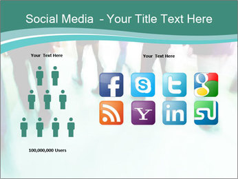 0000075058 PowerPoint Template - Slide 5