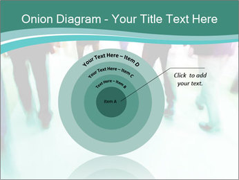 0000075058 PowerPoint Template - Slide 61