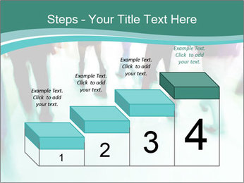 0000075058 PowerPoint Template - Slide 64