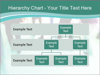 0000075058 PowerPoint Template - Slide 67