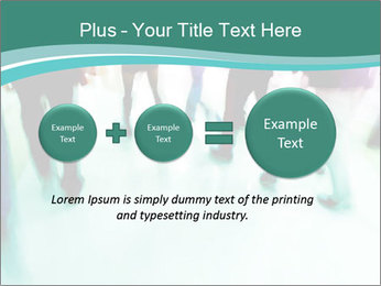 0000075058 PowerPoint Template - Slide 75