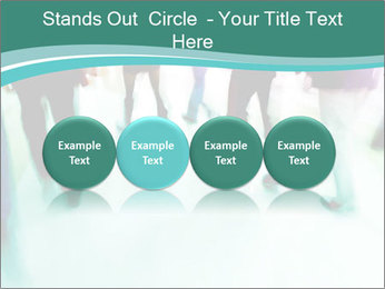 0000075058 PowerPoint Template - Slide 76