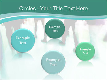 0000075058 PowerPoint Template - Slide 77