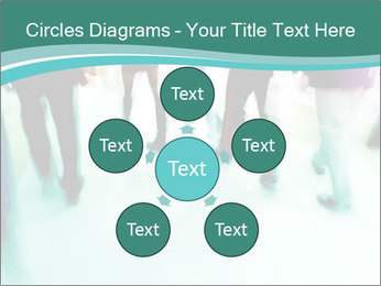 0000075058 PowerPoint Template - Slide 78