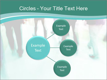 0000075058 PowerPoint Template - Slide 79