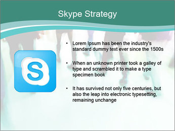 0000075058 PowerPoint Template - Slide 8