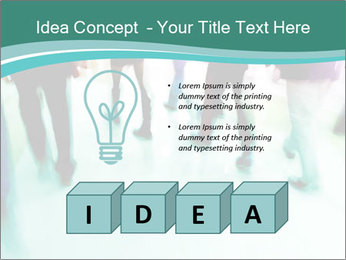 0000075058 PowerPoint Template - Slide 80