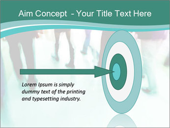 0000075058 PowerPoint Template - Slide 83