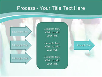 0000075058 PowerPoint Template - Slide 85