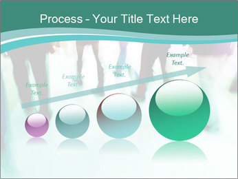 0000075058 PowerPoint Template - Slide 87