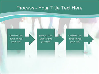 0000075058 PowerPoint Template - Slide 88