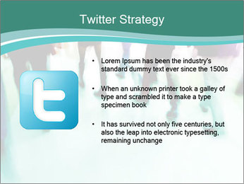 0000075058 PowerPoint Template - Slide 9