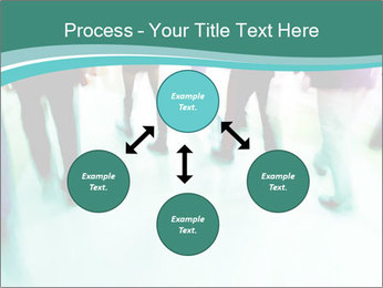 0000075058 PowerPoint Template - Slide 91