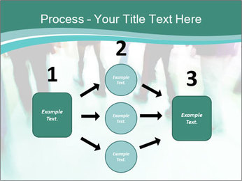 0000075058 PowerPoint Template - Slide 92