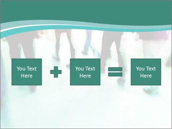 0000075058 PowerPoint Template - Slide 95