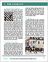 0000075058 Word Template - Page 3
