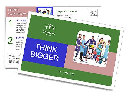 0000075059 Postcard Templates