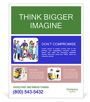 0000075059 Poster Template