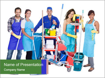 0000075059 PowerPoint Template
